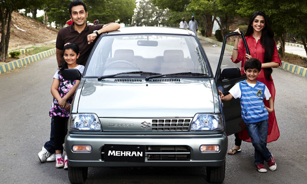 Is Bravo the Reason Why Mehran Came to an End? 7