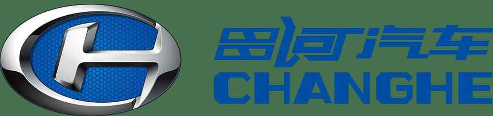The 2018 Changhe A6 Sedan 2