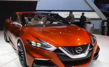 Nissan Officially Confirms the Development of New Z 10