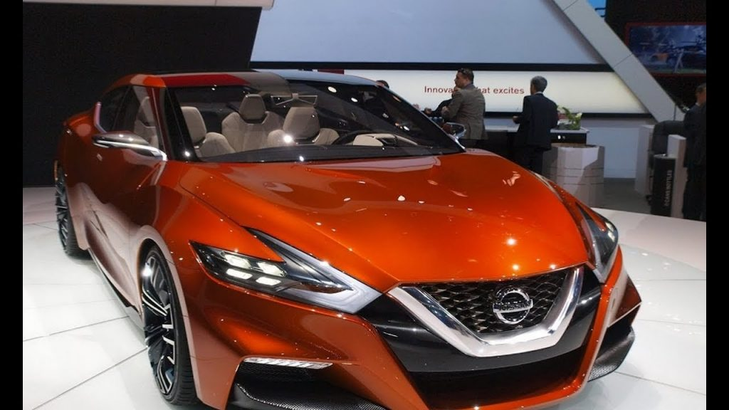 Nissan Officially Confirms the Development of New Z ...