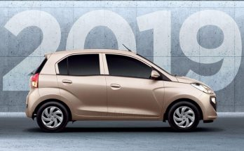 New Hyundai Santro Exports to Commence by Early 2019 6