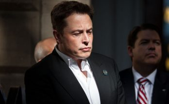 Elon Musk to Resign as Tesla Chairman, Pay $20 Million Fine in SEC Settlement 15