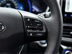 Hyundai Lafesta- A Korean Sedan For China With An Italian Name 31