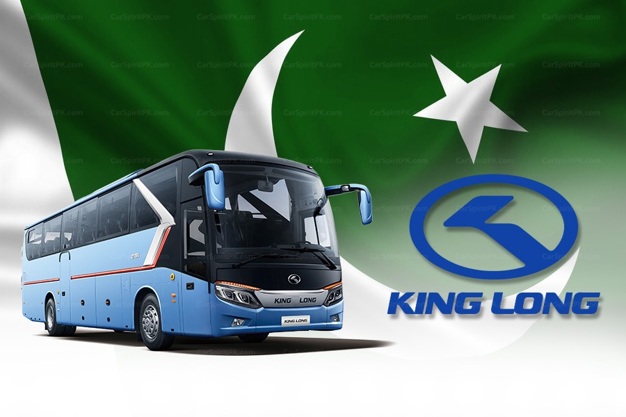 King Long Automotive to Setup Assembly Plant in Lahore 4