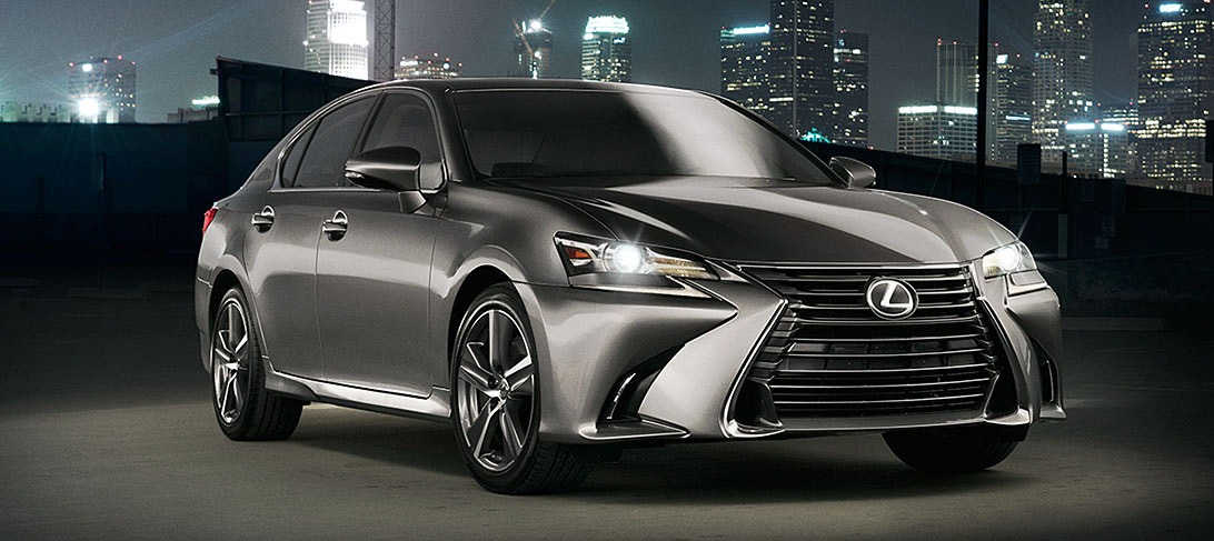 Lexus and Toyota Top Consumer Reports Reliability Rankings as American Brands Stumble 3