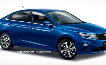 Next Generation Proton Saga Rendered 6