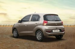 All New Hyundai Santro Launched in India 6