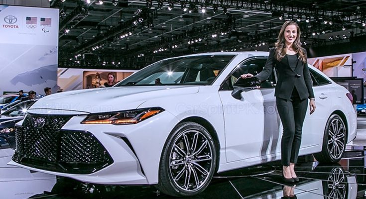 Toyota Remains the World's Most Valuable Automotive Brand in Interbrand's 2018 Best Global Brands List 1