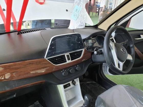 Suzuki's Obsolete Technology Lives On! 6