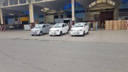 New Suzuki Alto- Variants and Expected Price 2
