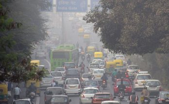 India to Enforce BS-VI Emission Standards by 2020 7