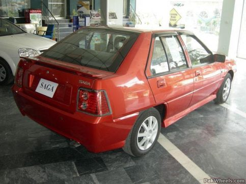 Next Generation Proton Saga Rendered 10