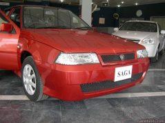 Next Generation Proton Saga Rendered 15