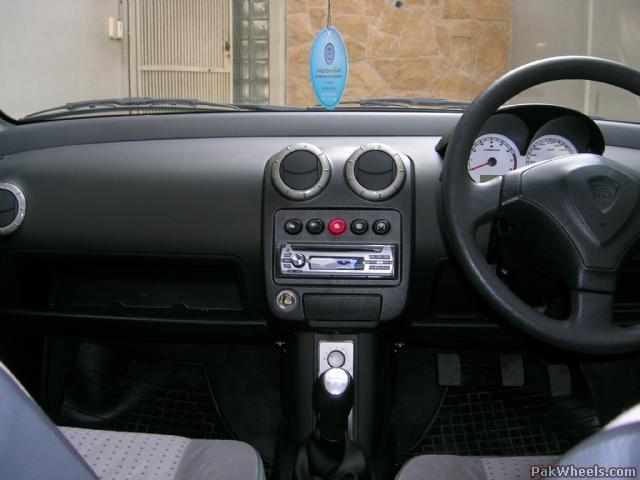 Next Generation Proton Saga Rendered 19