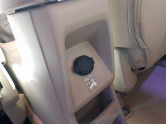 Maruti Launches the All New Suzuki Ertiga Priced From INR 7.44 lac 22