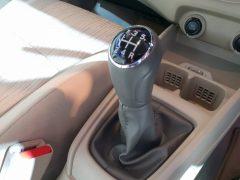 Maruti Launches the All New Suzuki Ertiga Priced From INR 7.44 lac 18