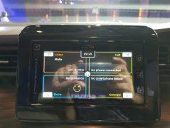 Maruti Launches the All New Suzuki Ertiga Priced From INR 7.44 lac 17