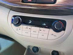 Maruti Launches the All New Suzuki Ertiga Priced From INR 7.44 lac 13