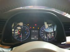 Maruti Launches the All New Suzuki Ertiga Priced From INR 7.44 lac 11