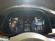 Maruti Launches the All New Suzuki Ertiga Priced From INR 7.44 lac 14
