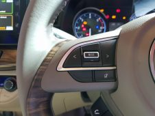 Maruti Launches the All New Suzuki Ertiga Priced From INR 7.44 lac 10