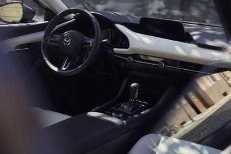 Future Mazda Cars Won't Look Like 'Russian Dolls' 5