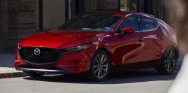 Future Mazda Cars Won't Look Like 'Russian Dolls' 6