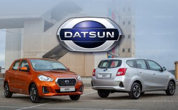 Datsun GO, GO+ and Their Chances of Success in Pakistan 25