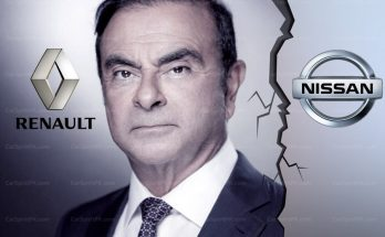 Renault Backs Ghosn as Nissan Fires the Chairman 2