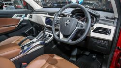 Proton X70 Sets Another Record in Malaysia 9