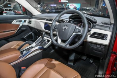 5 Proton Cars to Watch Out For 23