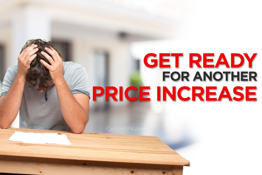 Car Prices to Increase as Dollar Reaches Record High 6