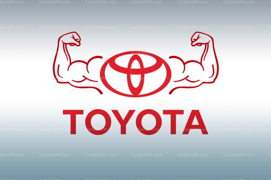 Toyota Tops ASEAN NCAP Grand Prix Awards 2018 1