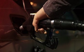Petrol Prices Increased By Rs 5 Per Liter 7