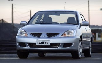 Honda City That Never Arrived.. 10
