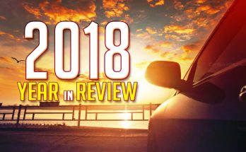 2018- Year in Review 8