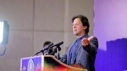 PM Imran Khan Praises the Establishment of JW Forland Manufacturing Plant 2