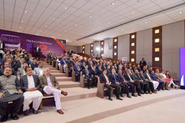 PM Imran Khan Praises the Establishment of JW Forland Manufacturing Plant 6