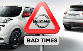 New Cases Exposed for Nissan's Improper Vehicle Testing 1