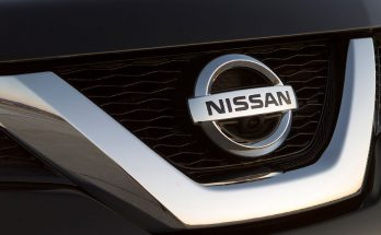 Nissan to Cut More Jobs and Close 2 Plants as Part of Cost-Cutting Drive 5