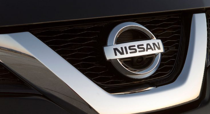 Nissan to Recall Another 150,000 Vehicles in Japan 1