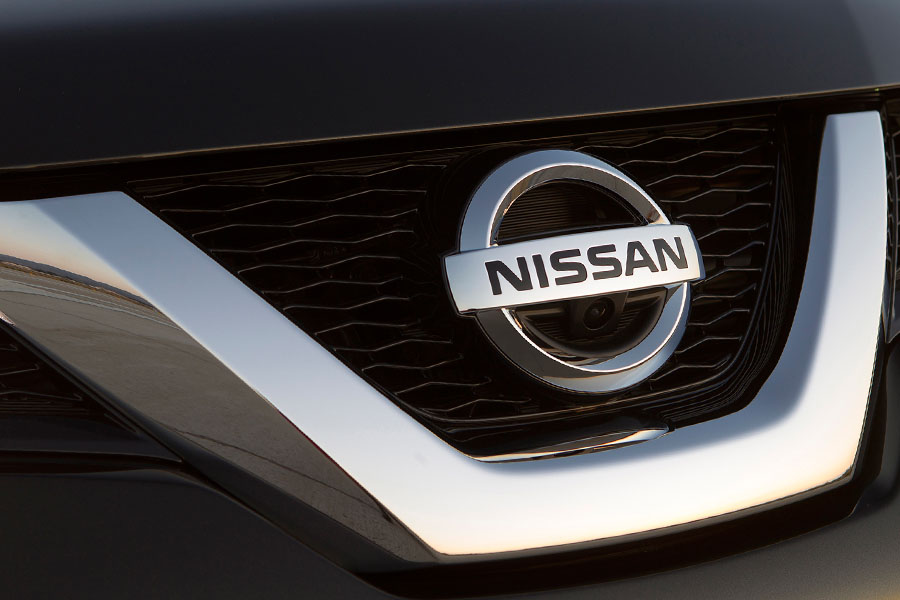 Nissan to Recall Another 150,000 Vehicles in Japan 8