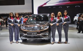 Proton Sold 100,000+ Units in Malaysia, Up 55.7% in 2019 9