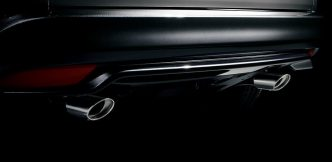 Honda to Launch Vezel Touring in Japan 3