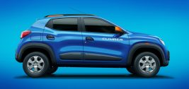 Can Renault Kwid Become a Success in Pakistan? 10