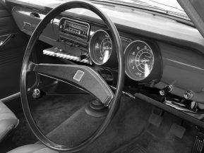 Toyota Corolla- All Generations 7