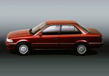 Toyota Corolla- All Generations 30