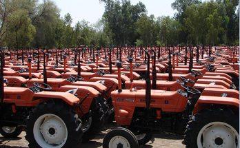 Al-Ghazi Tractors Might Shutdown Its Plant 1