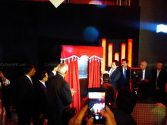 Master Motor Inaugurates Its First 5S Facility in Karachi 5