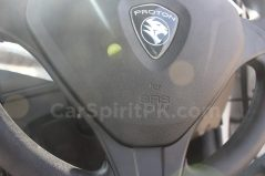The Upcoming 1.3L Proton Saga Sedan 30